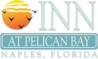 Inn at Pelican Bay